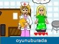 Hastahane ��letme Y�netimi