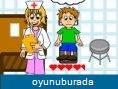 Hastane Y�netimi 3