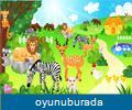 Hayvanat Bah�esi