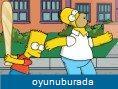 Homer F�rlatma