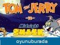 Jerry'e Yol G�ster