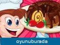 Kakaolu Kek Yapma