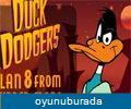 Duck Dodgers 3