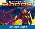 Kaptan Zorro