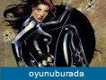 Kara Dul Venom 2