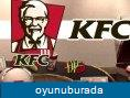 KFC Restorant� Y�netimi