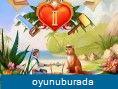 Kraliyet Y�netimi 2