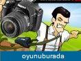 Macera Foto�raf��s�