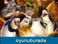 Madagaskar Hazine Av�