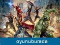 Marvel �ntikam Yemini