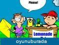 Limonata Hesab� �arpma i�lemi