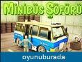 Minib�s �of�r�