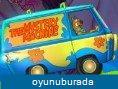 Minib�s�� Scooby Doo