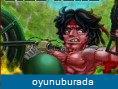 Motorcu Rambo