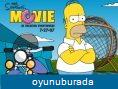 Motorcu Homer