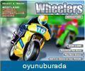 Motorsiklet Yar���