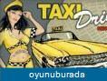 New York Taksi Lisans�