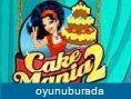 Pasta Salonu Y�netimi 2