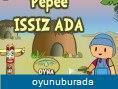 Pepee Iss�z Ada