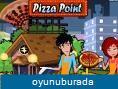 Pizzac� Y�netimi 3