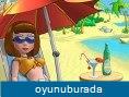 Plaj Y�netimi 2