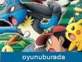 Pokemon Go Sava�lar�