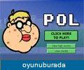 Pol'�n Ka����