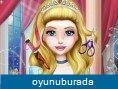Prenses Kuaf�r�