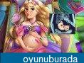 Rapunzel �lk Yard�m