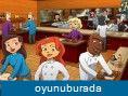 Restorant Mutfa�� Y�netimi