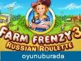 Rusya �iftli�i Y�netimi