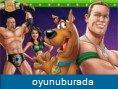 Scooby Doo Gece Yolculu�u