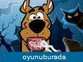 Scooby Doo M�kemmel Di�ler
