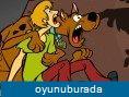 Scooby Doo Yeralt�nda