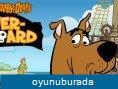 Scooby Korsanlardan Ka���