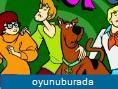 Scooby Alb�m�