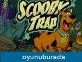 Scooby'nin Maceras�