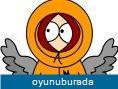 South Park Boyama