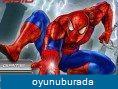 Spider-man �ehir Bask�n�