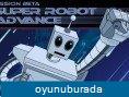 S�per Robot