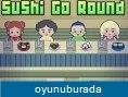 Sushi D�kkan�