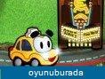Taksi G�revleri Y�netimi