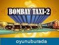 Taksi Park Etme 2