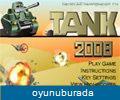 Tank 303