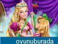 Terzi Rapunzel