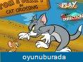 Tom ve Jerry Nehir Ge�i�i