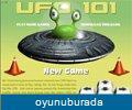 Trafikci Ufo
