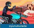 Trafik Kabusu