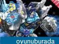 Transformers Evren Sava���s�