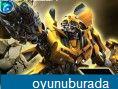 Transformers G�ky�z� Sava��